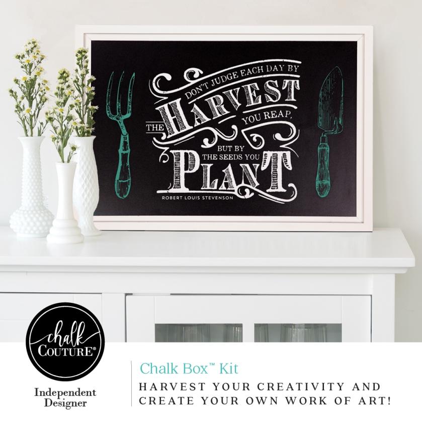 2019-01_spring_summer_cbkit-harvest