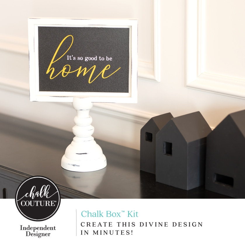 The most innovative crafting and diy home decor company that allows you to be a boss babe or mompreuner with chalk couture and work from home. Love your job with crafternoon that is cheaper then thereapy.