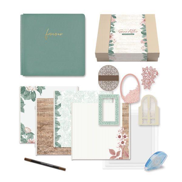 ever-after-wedding-scrapbook-kit-creative-memories-656828-01_1